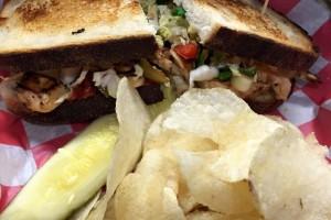 trailhead-cafe-food-photo
