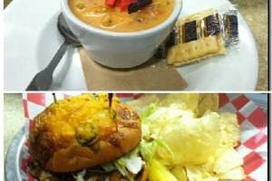 trailhead-cafe-food-photo2