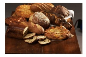 wealthy-st-bakery-food-photo1