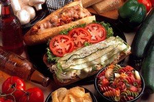 wg-grinders-food-photo1