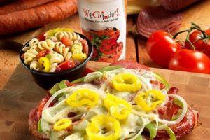 wg-grinders-food-photo3