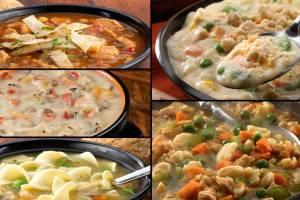 zoup-food-photo1