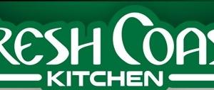 Fresh-Coast-Kitchen-logo