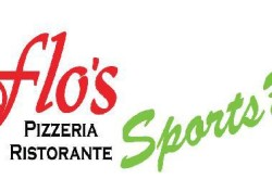 FlosPizzeria&sportsBarLogo