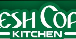 Fresh-Coast-Kitchen-logo