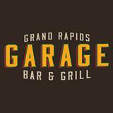 GarageBarandGrillLogo