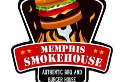 memphis-smokehouse-logo