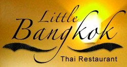 Little-Bangkok-logo