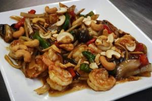 Rak-Thai-Food-Photo2
