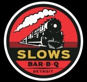 Slows-Bar-BQ-Logo