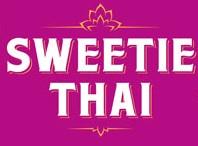 Sweetie-Thai-logo