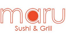 maru-sushi-logo