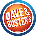 Dave-busters-logo