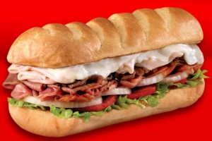 Firehouse-Subs-Food-Photo1 (1)