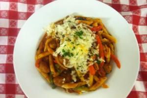Fricanos-food-photo3