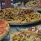 Georgios-pizza-food-photo1