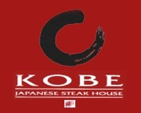 Kobe-Steakhouse-logo.jpg