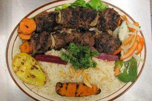 Le-Kabob-food-photo1