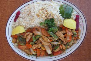 Le-Kabob-food-photo2