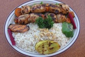 Le-Kabob-food-photo3