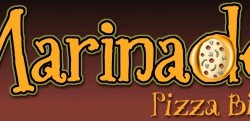 Marinades-Logo