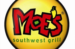 Moes-southwest-grill-logo