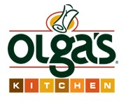 Olgas-Kitchen-Logo