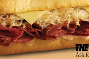 Penn-Station-Subs-Food-Photo1