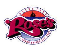 Roses-logo