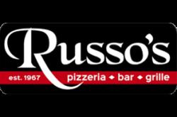 Russos-logo