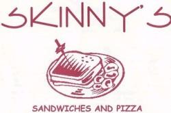 Skinnys-logo