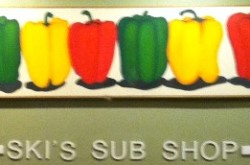 Skis-sub-shop-logo