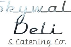 Skywalk-Deli-Logo