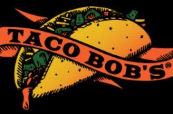 Taco-bobs-logo