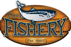 TheFishery-Logo