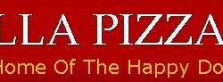 Villa-pizza-logo