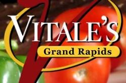 Vitales-logo