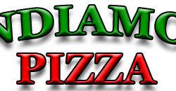 andiamos-pizza-logo