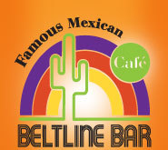 beltline-bar-logo