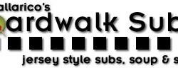 boardwalk-subs-logo