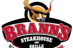 branns-logo