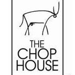 chop-house-logo