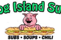 hog-island-subs-logo