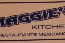 maggies-kitchen-logo