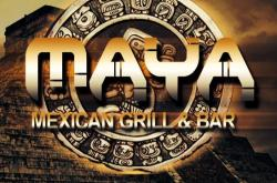 maya-mexican-grill-bar-logo