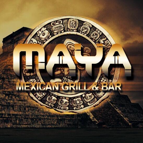 Mexican Restaurants In Wyoming Mi