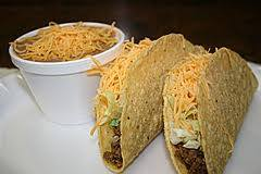 quicktime-burritos-tacos-food-photo2