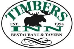 timbers-inn-logo