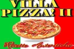 villa-pizza-sw-logo