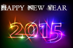 New Years Eve 2015 Parties/Events in Greater Grand Rapids, Mi